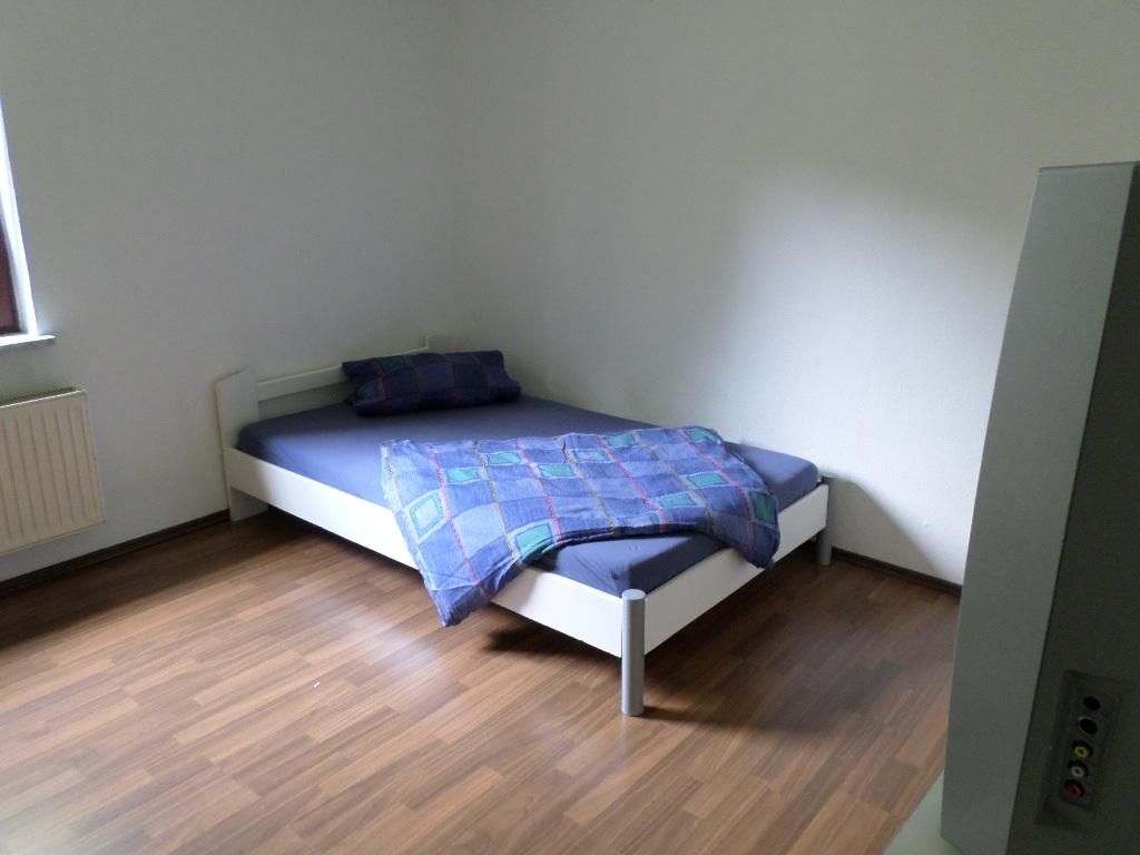 Zimmer38.com